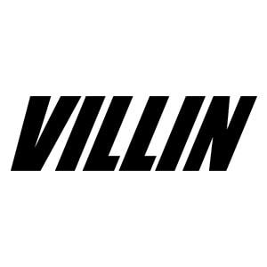 Brick City Villin